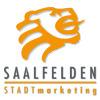 Stadtmarketing Saalfelden GmbH