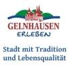 Stadtmarketing- und Gewerbeverein Gelnhausen e.V.