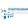Stadtmuseum im Kornhaus