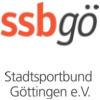 Stadtsportbund Göttingen e.V.