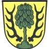 Stadtverwaltung Asperg