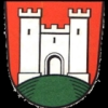 Stadtverwaltung Besigheim