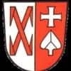 Stadtverwaltung Ditzingen