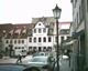 Stadtverwaltung Grimma