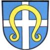 Stadtverwaltung Korntal-Münchingen
