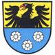 Stadtverwaltung Wertheim