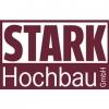 Stark Hochbau GmbH