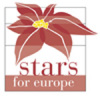 Stars for Europe GbR, Bonn, Marketing