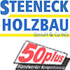 Steeneck Holzbau GmbH & Co. KG