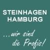 STEINHAGEN HAMBURG