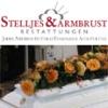 Stelljes & Armbrust Bestattungen
