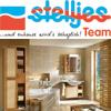 Stelljes Team