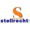 Stellrecht,  Sibylle GmbH