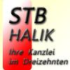 Steuerberaterin Mag. Sabine Halik