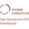 Steuerkanzlei Ingrid Gerlinger
