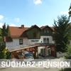 Südharz-Pension in Bad Sachsa