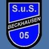 SuS Beckhausen 05