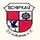 SV Askania Schipkau 1911 e.V.