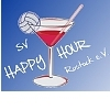 SV Happy Hour Rostock e. V. | Volleyball | Beachvolleyball