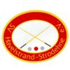 SV Havelstrand Strodehne e.V.