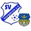 SV Königsbrück e.V.