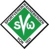 SV Wahnebergen e.V.