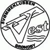 Svømmeklubben Vest Brøndby