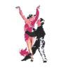 Tanzsportgemeinschaft Marburg e.V.