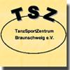 TanzSportZentrum Braunschweig e.V.