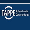 Tappe Rohstoffhandel GmbH - Containerdienst | Metallhandel in NRW