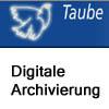 Taube-Digitale Archivierungssysteme GmbH | Archivierung, Scannen, Datenerfassung