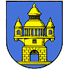 Taucha - Stadt Taucha - StadtverwaltungTaucha - PLZ 04425