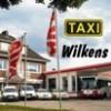 Taxi-Wilkens - Busunternehmen