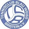 Tennisclub Blau Weiss Birstein e.V.