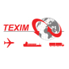 TEXIM Intern. Spedition und Expressfracht GmbH
