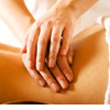 Thai Massage Essen | Nagelstudio Rüttenscheid Thaimassage Rüttenscheid