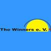 The Winners e.V. - Hoyerswerda