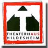 Theaterhaus Hildesheim e.V.