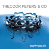 Theodor Peters & Co.