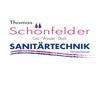 Thomas Schönfelder Sanitärtechnik