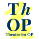 ThOP - Theater im OP