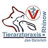 Tierarztpraxis Rhinow