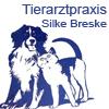 Tierarztpraxis Silke Breske / Ihr Tierarzt in Wilthen bei Bautzen