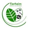 Tierschutzverein Buchholz in der Nordheide und Umgebung e.V.