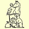 Tierschutzverein für den Landkreis Rotenburg (Wümme) e.V.