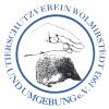Tierschutzverein Wolmirstedt e. V.