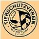 Tierschutzverein Wunstorf