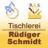 Tischlerei Schmidt, Rüdiger