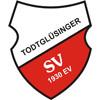 Todtglüsinger Sportverein von 1930 e.V.