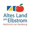 Tourismusverband Landkreis Stade / Elbe e.V.